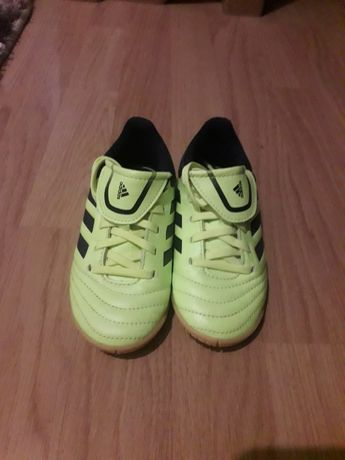 Adidas sport sală