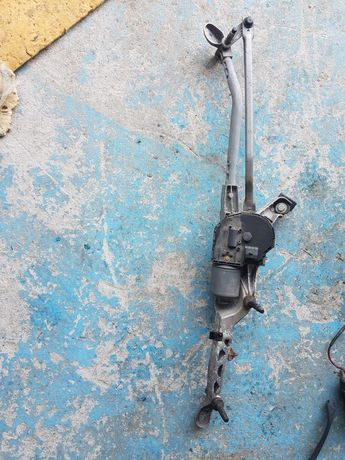 Ansamblu stergatoare cu motoras Mercedes CClass W204 A2048201040 Bosch