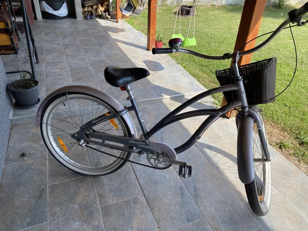 "Vand bicicleta electra ""retro"""