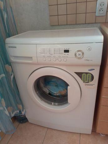 Samsung стиральный машина