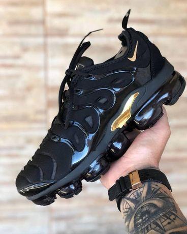Nike Vapormax Tn PLUS