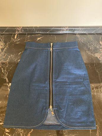 Юбки, шорты размер S