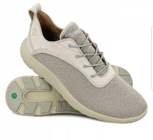 Adidasi Timberland A1KHM Originali