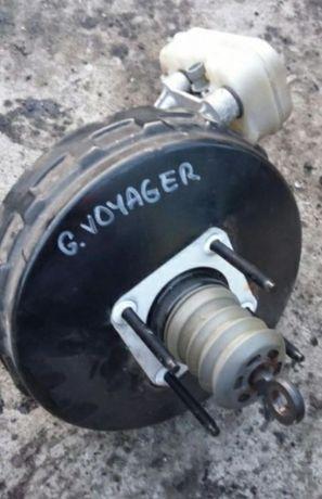 Pompa de frână Chrysler Voyager 01-07
