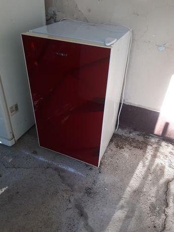 Мини холодильник с доставкой