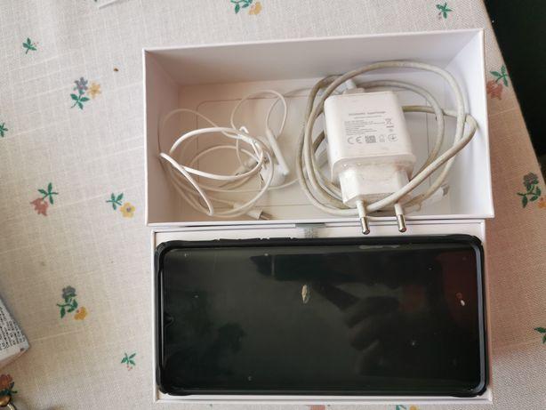 Vând Huawei P30 Pro 6gb RAM 128gb ROM