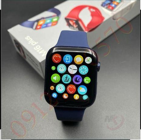 Смарт часы,apple watch 6 M16+, M16+,Hw 22, smart watch 6,apple watch 6