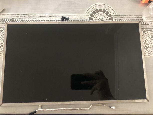 Матрица LTN145AT01 Samsung 40pin