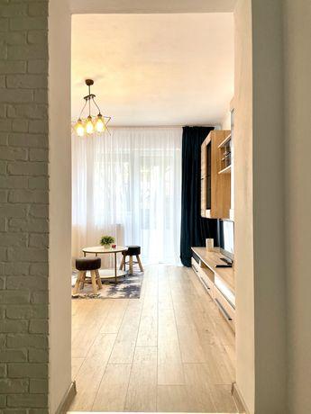 Apartament regim hotelier - zona ultracentrala