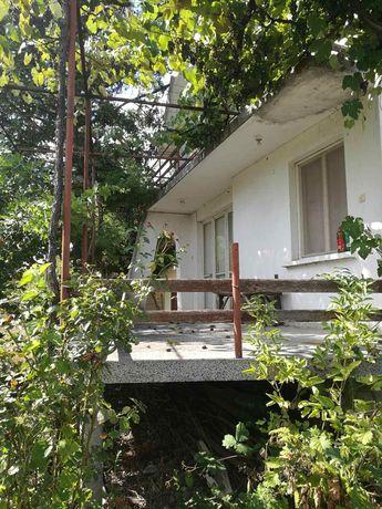 Къща в село Ръжена