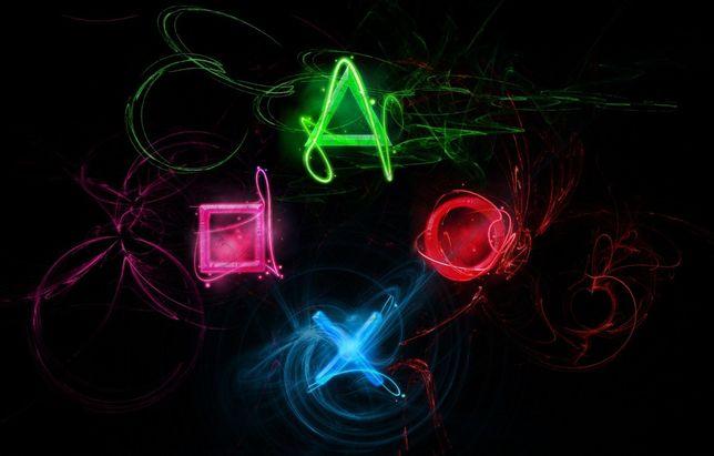 Аренда/прокат PS4 (Playstation) на дому! Naruto, Tennis, Nhl.