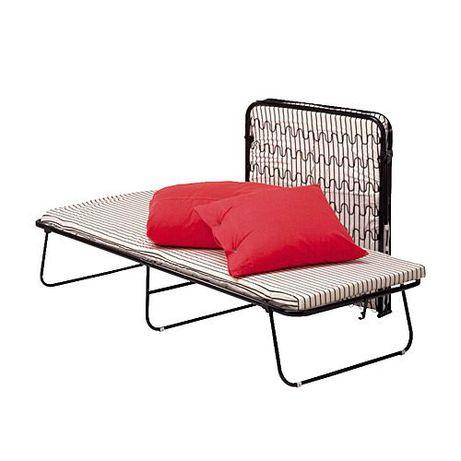 Новые раскладушки Икеа(IKEA) . Доставка бесплатно по городу