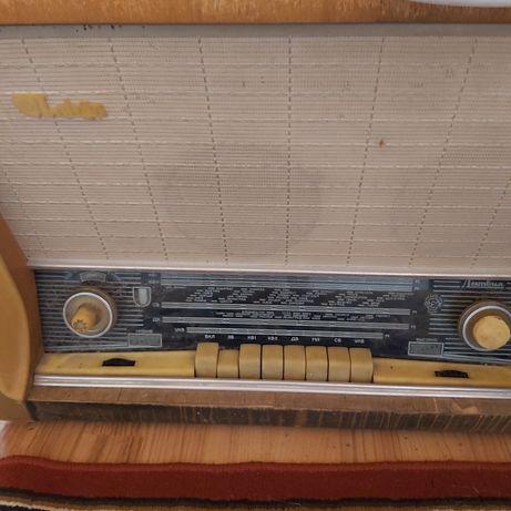 Radio latvija nambua
