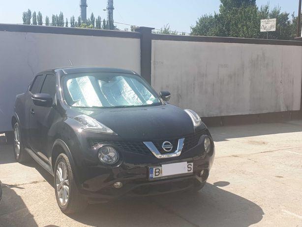 Vanzare Nissan JUKE