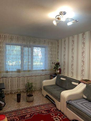 Сдам 2 комнатную квартиру на Потанина