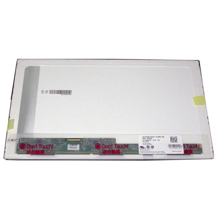 Display-ecran L500, L650, L655, L635, L50 - B, c659, C 650 C660, C850 Bucuresti - imagine 1