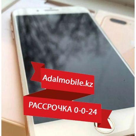 Apple Iphone 8 Plus. Айфон 8 Плюс. 64гб. Рассрочка!