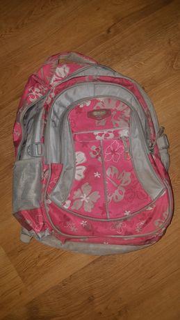 Рюкзак школьный бесплатно