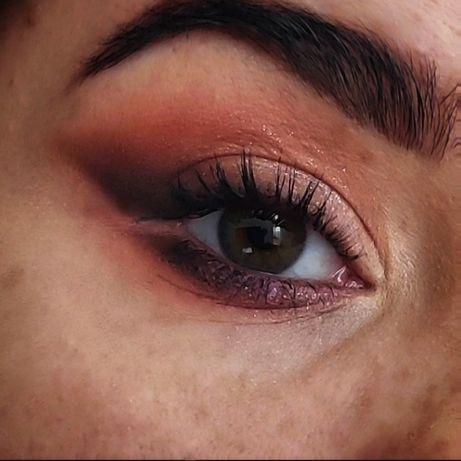 Make-up  la orice eveniment