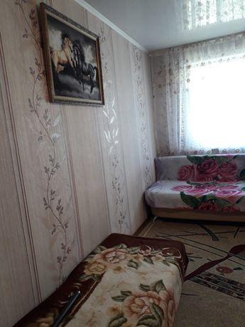 Продается 2х комнатная квартира. Мира 280 Собственник. Цена договорная