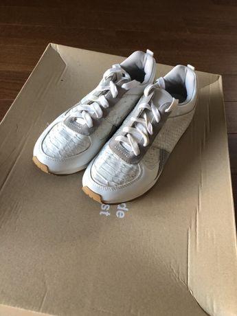 Adidas Zara