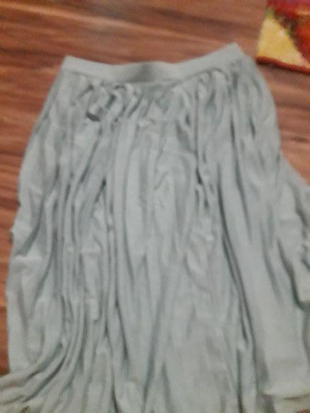 Нова пола