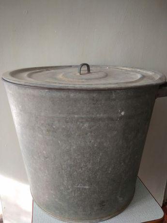 Продам Высота 33, диаметр окруж 38 цена 3 тыс