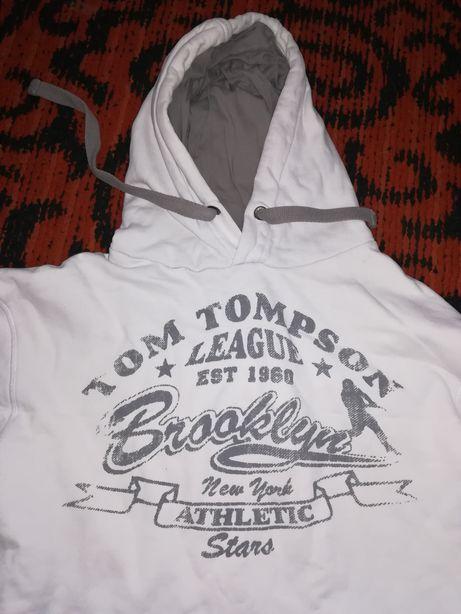 Hanorac Tom Tompson