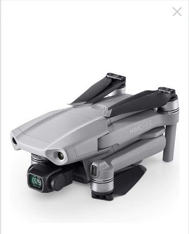 Drona Dji mavic air 2 fly more combo+dji care refresh