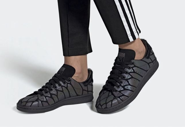 Adidas reflexii