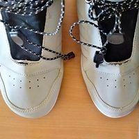 Legaturi EVO Darwin Sneaker
