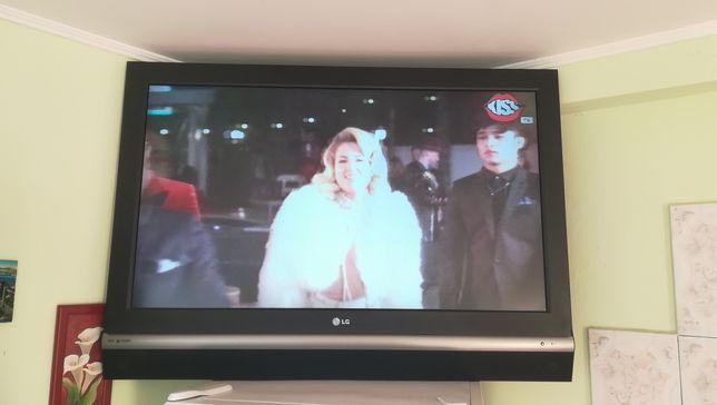 Televizor LG diagonala 107