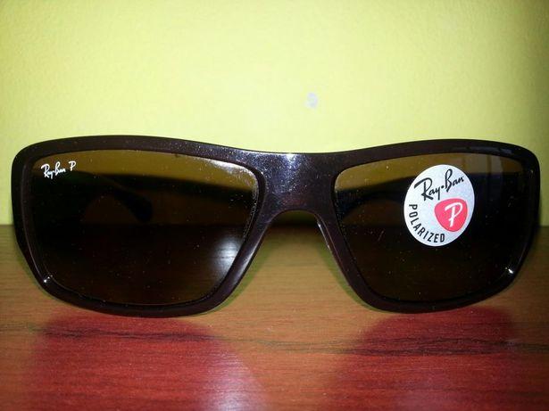 Ochelari de soare Ray Ben made in Italy