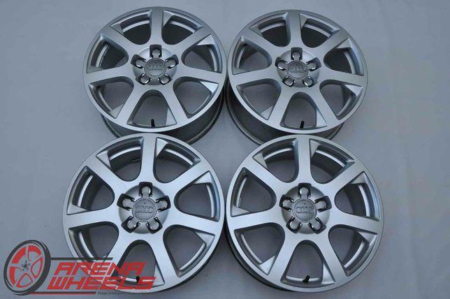 """Jante 17"""" Originale Audi Q5 8R 17 inch"""