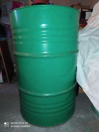 Варел 200 литра.