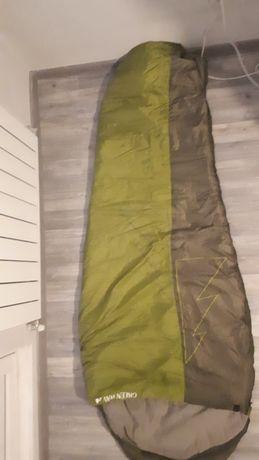 Спальный мешок greenway 202062G