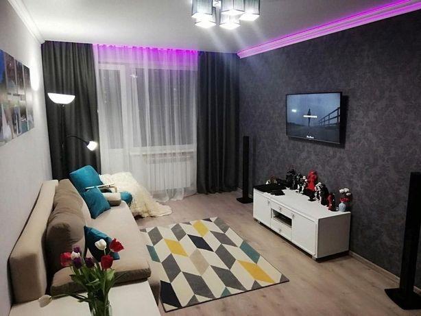 Ссдам 1к - комнатную квартиру, на длительный срок