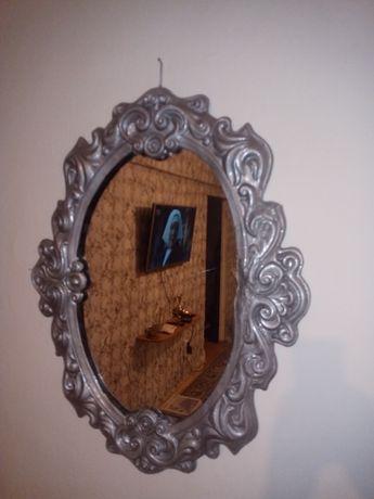 Продам зеркало 3т