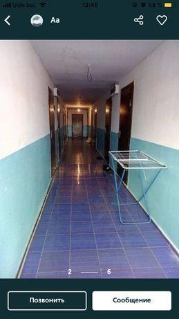НА Б.МОМЫШУЛЫ общежитие ресторан Туран