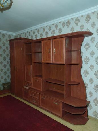 Стенка мебель для зала