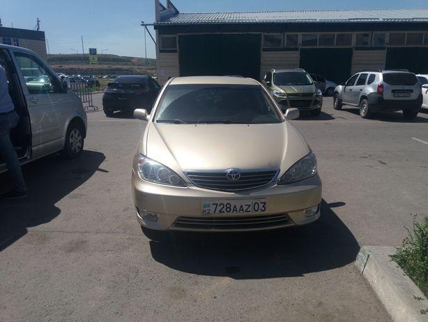 Продам Toyota Camry 30