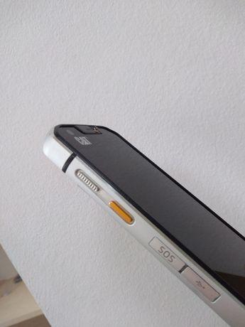 Оригинален Дисплей с тъч скрийн за CAT S60