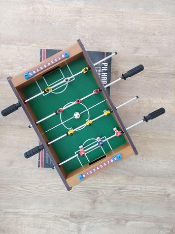 Joc - fotbal de masa