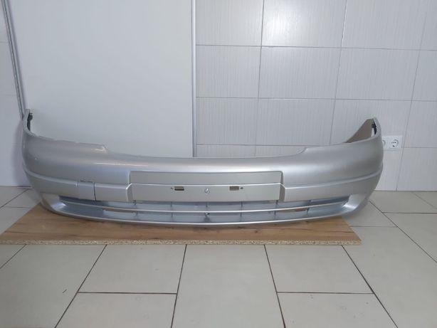 Bara Fata Fara Locas Proiector Opel Astra G 1998-2004 (Z157 (Gri))