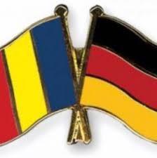 Traduceri limba germana si limba spaniola