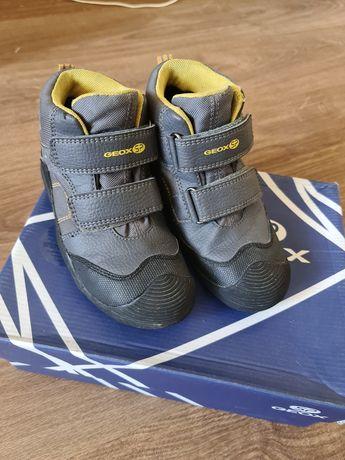 Ботинки, Geox, 30 р