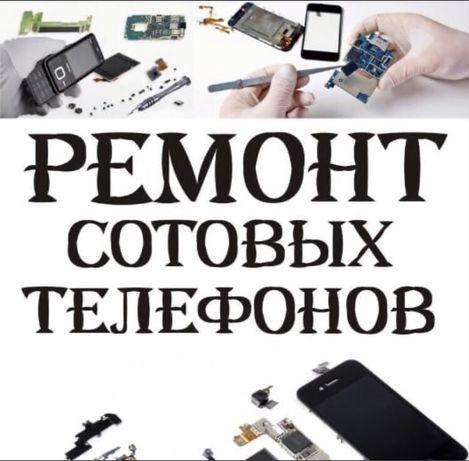 Экран на Techno/Vivo/Neffos/Oppo. Ремонт Techno/Vivo/Neffos/Oppo