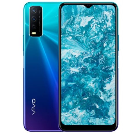Продаю телефон Vivo v2026