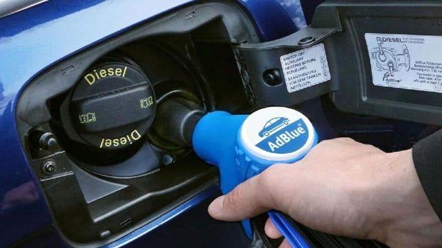 Reparatii AdBlue - Resetare Ad Blue - tester - inlocuire / reparatie