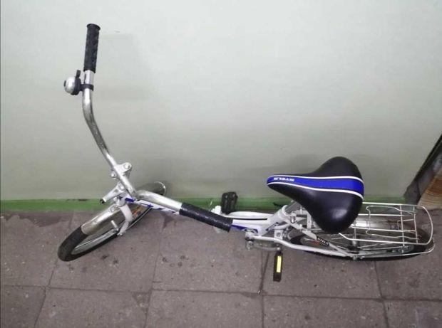 Велосипед 10-13 лет